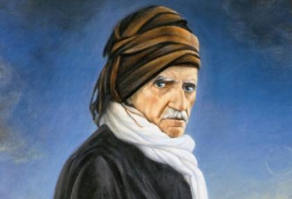 """""""Müslüman bir Türkü, fâsık bir kardeşime tercih ederim"""""""
