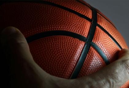 NBA'de 2013-2014 sezonu başlıyor