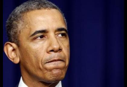 Obama: Çok endişe edin