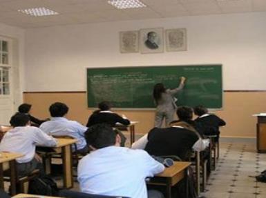 Öğretmenlere uzmanlık için kötü haber