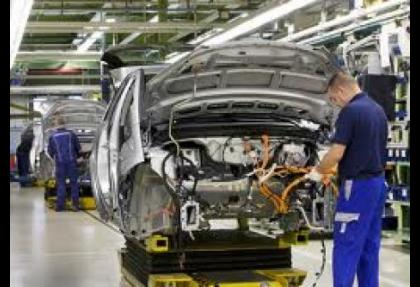 Otomobilde 95 gram emisyon hedefine Almanya engeli