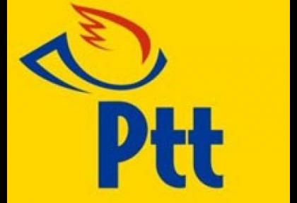 PTT'de çalışacak personelle ilgili esaslar belirlendi