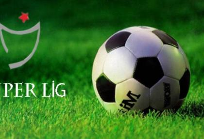 Süper Lig'de 9.haftanın programı