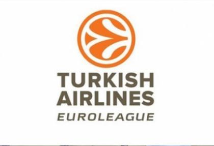 THY, Eurolig sponsorluğunu 2020'ye uzattı