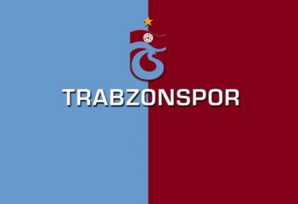 Trabzonspor şampiyonluk kupasını resmen istedi