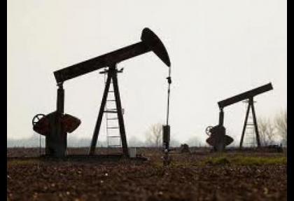 Yanlış tweet petrolü vurdu