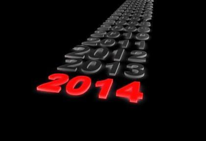 2014'ün en büyük korkusu