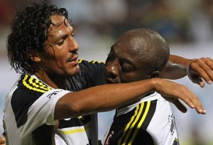 Alves'i hastalık vurdu