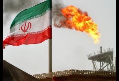 Anlaşma sonrası petrol düşüyor