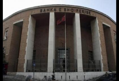 Arnavutluk faiz oranını indirdi