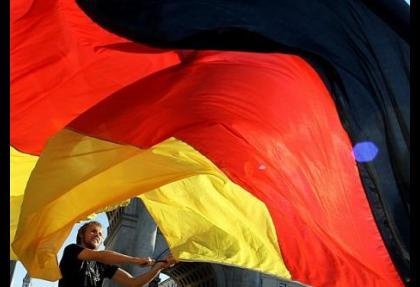 Avrupa ile Almanya'nın arası açılıyor