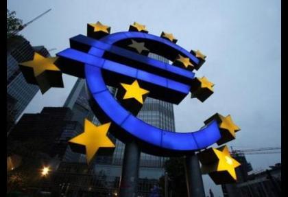 Azaltım söylemleri Euro Bölgesi risklerini arttırıyor