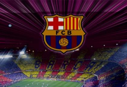 Barcelona kaleci arıyor