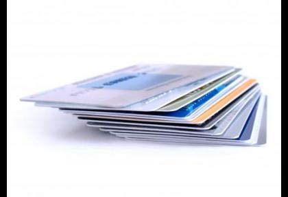 BDDK kredi kartları yönetmelik taslağını yayımladı