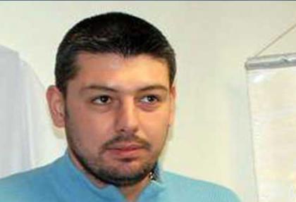 Beşiktaşlı Fevzi cezaevine girdi