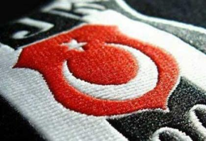 Beşiktaş'tan skandal açıklaması