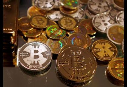 Bitcoin'de yeni zirve 947 dolar