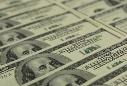 Cevdet Yılmaz: 1.3 trilyon dolarlık bir ekonomiyi hedefliyoruz