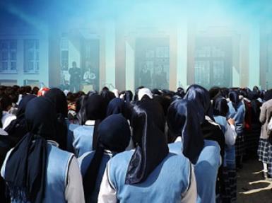 Dersaneler kapanırsa imam hatipliler ne olur?