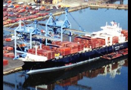 Dış ticaret açığı yüzde 31,8 arttı