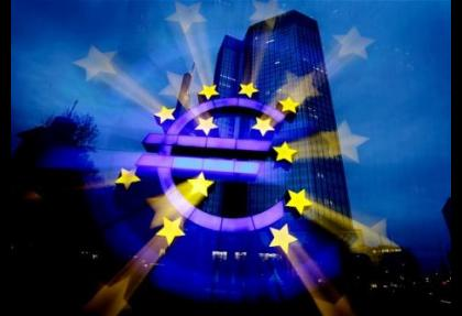 ECB, şarta bağlı yeni LTRO planlıyor