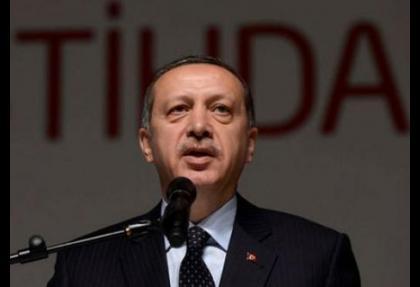 Erdoğan: Yerli otomobili artık yapalım