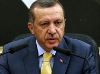 basbakan erdogan'dan yeni dershane aciklamasi