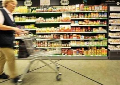 euro bolgesi'nde enflasyon zayif seyrediyor