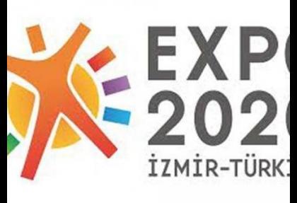 EXPO'da nefesler tutuldu