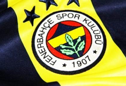 Fenerbahçe kongresindeki oylamanın sonucu belli oldu
