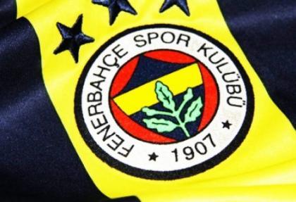 Fenerbahçe'de tarihi değişim!