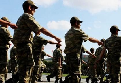 Futbol-Sen'den askerlik açıklaması