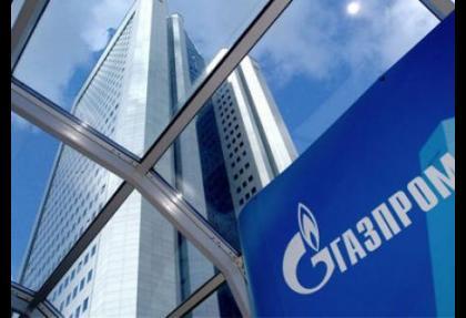 Gazprom Türkiye'ye göz kırptı