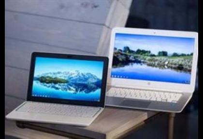 Google Chromebook 11'in satışını durdurdu