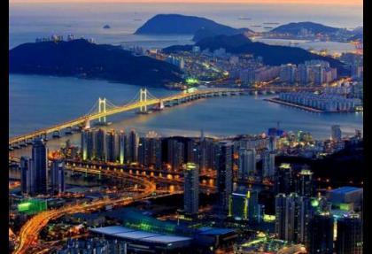 Güney Kore ihracat beklentilerin üzerinde