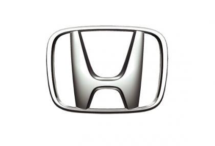 Honda'dan Türkiye'ye üretim müjdesi