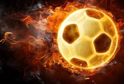 İngiliz futbolunda şike skandalı