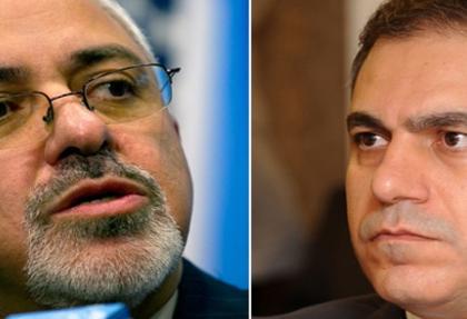 İran'dan Hakan Fidan açıklaması!