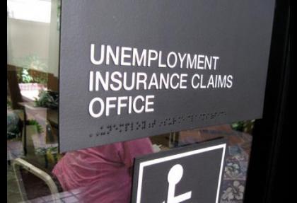 İşsizlik maaşı başvuruları beklentilerin aksine azaldı