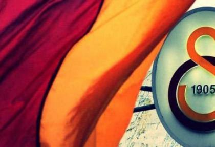 İşte Galatasaray'ın yeni başkan adayı