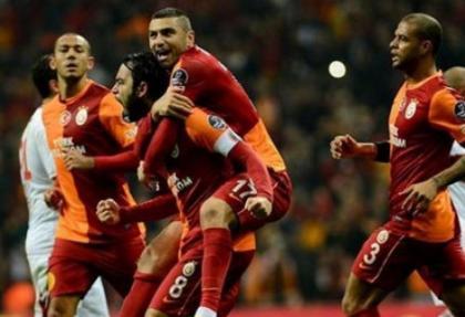 İşte Real Madrid maçın ilk 11'i!