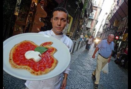 İtalya'dan Apple'a şok