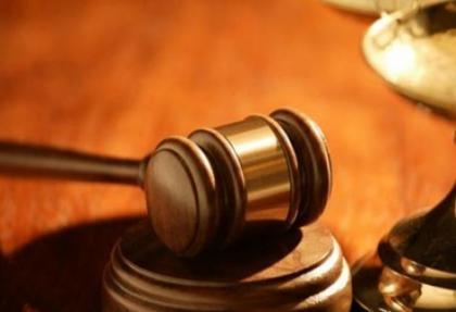 KCK davası'nın 60. duruşması başladı