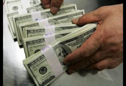 Kısa vadeli borç stoku arttı