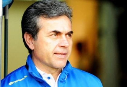 Kocaman'a Süper Lig'den teklif