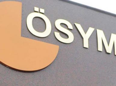 osym - kpss 2013/2 yerlestirme sonuclari burada