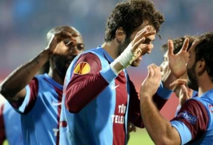 Legia-Trabzon maçı hangi kanalda?