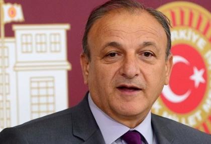 MHP'li Vural: Başörtülü vekillerin Meclis'e gerilimsiz girmesi önemliydi