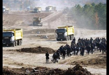 ODTÜ'ye sudan sebep 14 milyon liralık ceza
