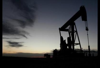 Petrol hesapları baştan yapılacak
